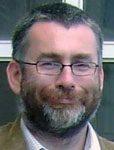 Chris Exton