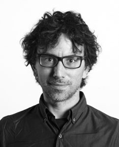 Cristiano Storni