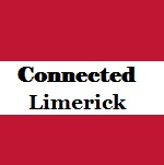 Connected Limerick