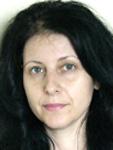 Damyanka Tsvyatkova