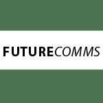 FutureComms