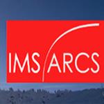 IMS ARCS