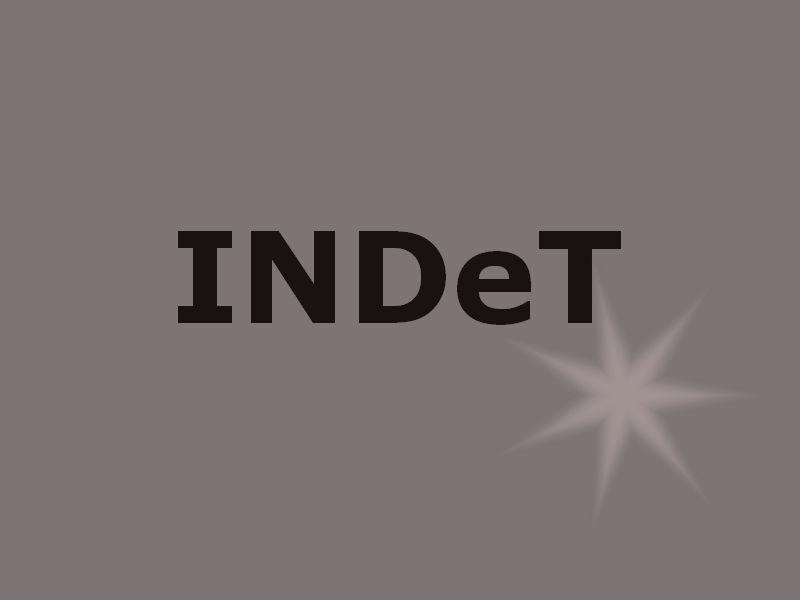 INDET