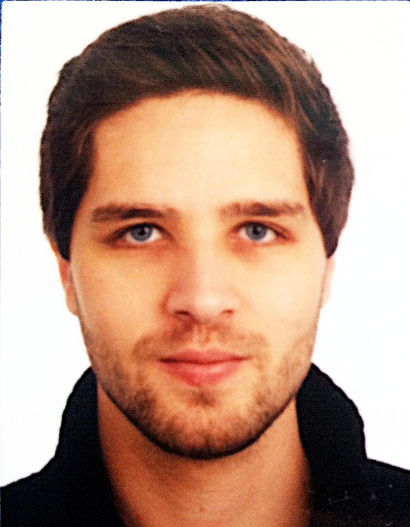 Lucas Schuhle