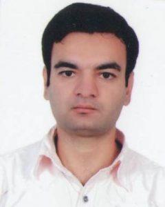 Sameer Kharel