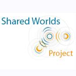 Shared Worlds