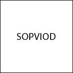 SOPVIOD