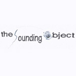The Sounding Object
