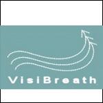 VisiBreath